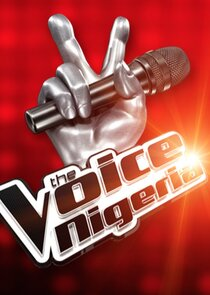 The Voice Nigeria-52860