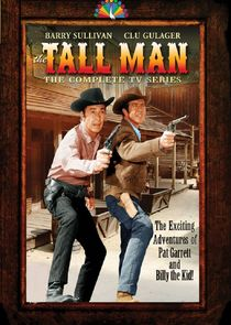 The Tall Man-20375