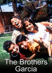 The Brothers Garcia-35322