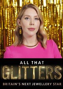 All That Glitters-52368