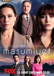 Masumiyet-51818
