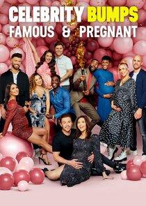 Celebrity Bumps: Famous & Pregnant-52208