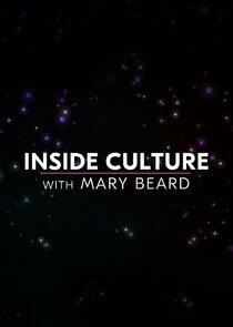 Inside Culture with Mary Beard