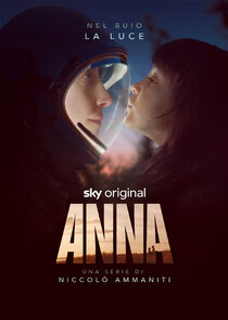 Anna-52823