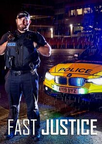 Fast Justice-52671