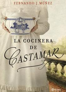 La cocinera de Castamar-50844
