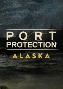 Port Protection-2598