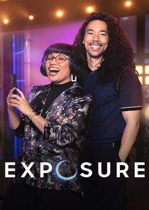Exposure-53164