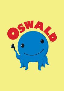 Oswald-41906