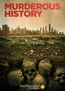 Murderous History-53023