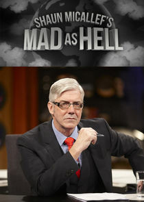 Shaun Micallefs MAD AS HELL-3775