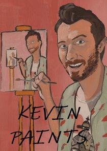 Kevin Paints-46558