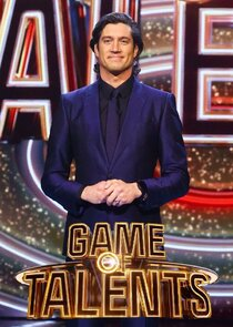 Game of Talents-52596