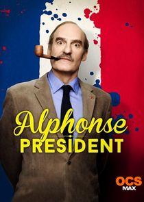 Alphonse Président-38065