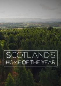 Scotland's Home Of The Year-40028