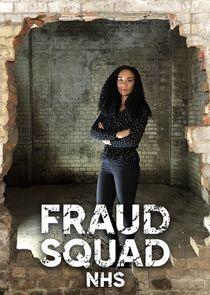 Fraud Squad NHS-39057