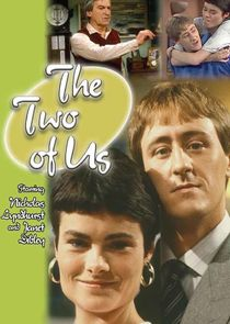 The Two of Us-7904