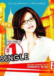 #1 Single-9884