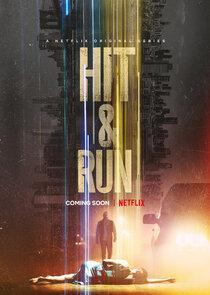 Hit & Run-53201