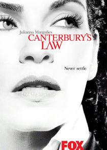 Кентерберийский закон-12062