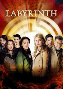 Лабиринт-2248