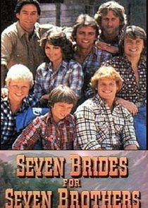 Seven Brides for Seven Brothers-13043