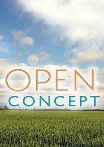 Open Concept-17015