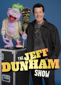 The Jeff Dunham Show-1210