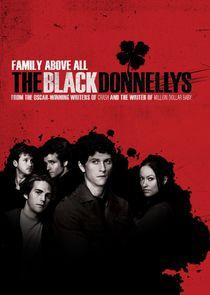 Братья Доннелли-1249