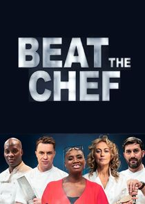 Beat the Chef-36520