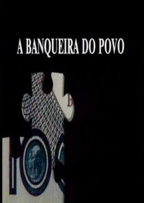 A Banqueira do Povo-18760