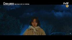 Drama Stage-38010