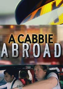 A Cabbie Abroad-16548