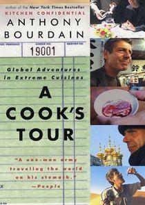 A Cooks Tour-16795