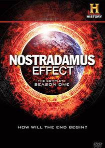 Эффект Нострадамуса