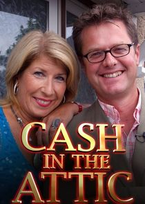 Cash in the Attic-7790