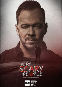 Very Scary People-44482