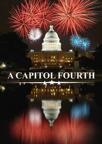 A Capitol Fourth-27646