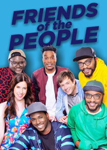 Friends of the People-628