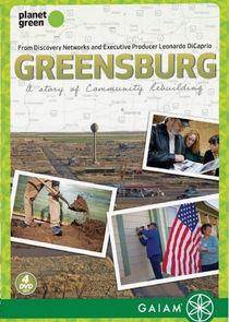 Greensburg