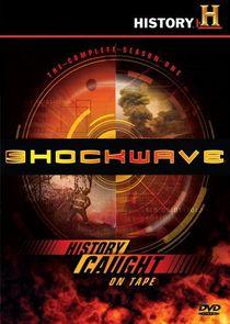 Shockwave-35994