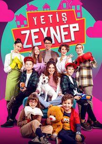 Yetiş Zeynep-51932