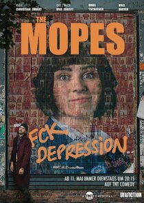 The Mopes-52866