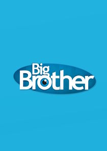 Big Brother-30400