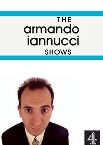 The Armando Iannucci Shows-2482