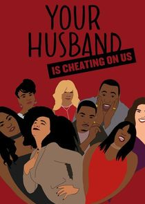 Your Husband is Cheating on Us-32870