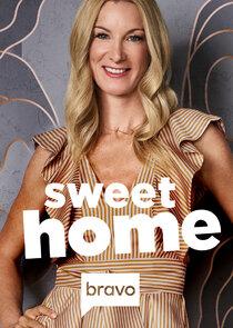 Sweet Home-23774