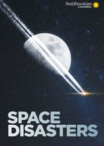 Space Disasters-49566