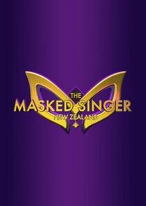 The Masked Singer NZ-53412