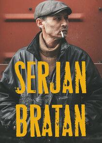 Serjan Bratan-53187